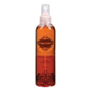 Spray huile sèche Skin Smoothie  Fake Bake (236 ml)