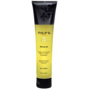 Philip B Styling Gel (6 oz.)