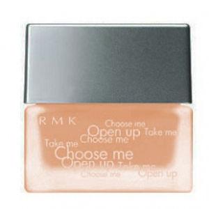 RMK Creamy Foundation - 104 (30g)