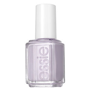 essie Love & Acceptance Nail Polish (15Ml)