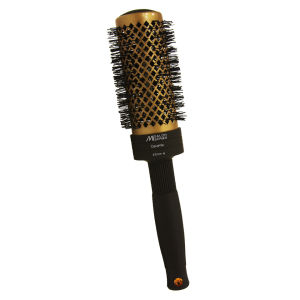 Mi Salon Series Ceramic Barrel Brush (43mm)