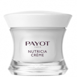 PAYOT Nutricia Créme (Repairing Nourishing Cream For Dry Skin) (50ml)