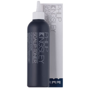 Philip Kingsley Scalp Toner For Flaky & Itchy Scalps (250 ml)