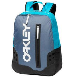 Oakley B1B Backpack - Orion Blue