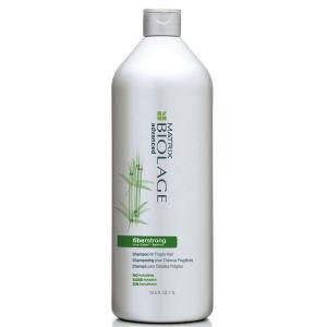 Biolage Fiberstrong szampon do włosów (1000 ml)