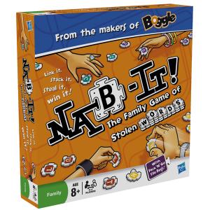 Nab It