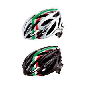 Salice Casco Cycling Helmet