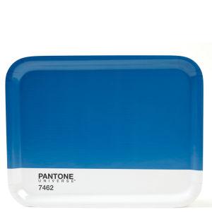 Pantone Universe Medium Tray - Printers Blue 7462