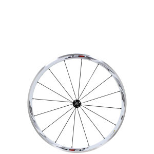 Shimano RS31 Wheelset