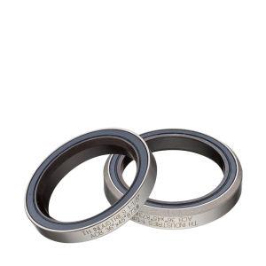 FSA TH-873 ACB Bearing - Blue Seal