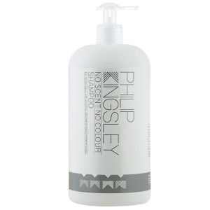 Philip Kingsley No Scent No Color Shampoo