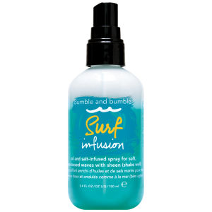 Spray Bumble and bumble Surf Infusion 100ml