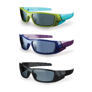 Sunwise Shipwreck Polarised Sunglasses
