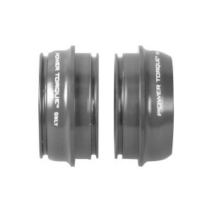 Campagnolo Power Torque Bottom Bracket Cups - BB30