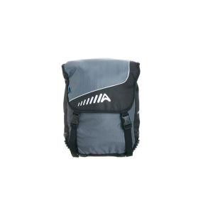 Altura Dryline 32 Litre Waterproof Bicycle Panniers