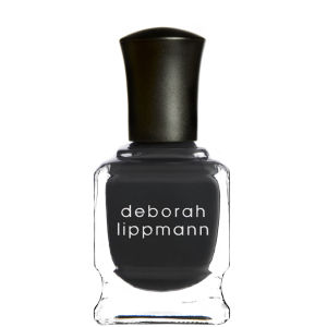 Deborah Lippmann Stormy Weather Created with Narcisco Rodriguez (15ml)