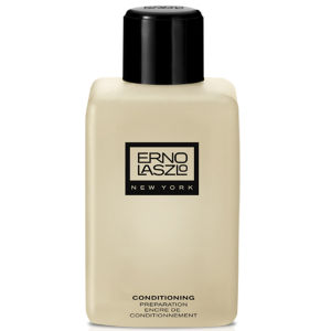 Erno Laszlo Conditioning Preparation (6,8 oz / 200 ml)