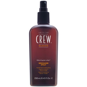 Spray de finition à tenue variable American Crew 250ml