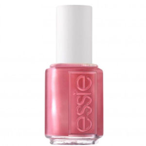 essie Your Hut Or Mine Nail Polish (15Ml)