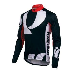 Pearl Izumi Elite Thermal LTD Cycling Jersey