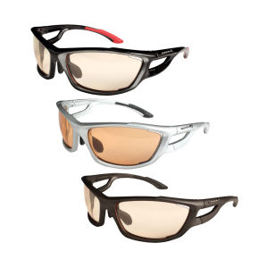 Endura Masai Sports Sunglasses