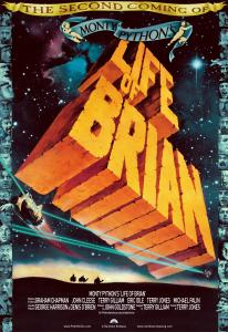 Monty Pythons Life Of Brian [Speciale Editie]