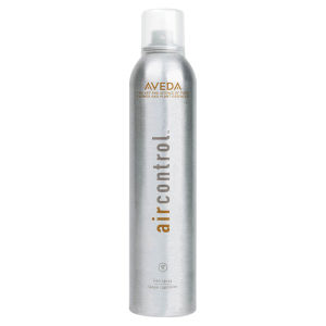 Aveda Air Control Hair Spray (300 ml)