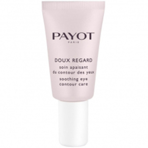 PAYOT Doux Regard (Soothing Reconstituting Eye Contour Care) (15ml)