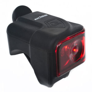 RSP RX USB Front Light