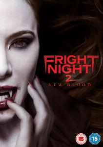 Fright Night 2