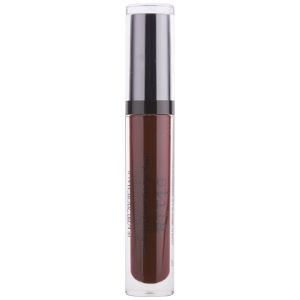 Stila Stay All Day Vinyl Merlot gloss à lèvres