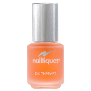 Nailtiques Oil Therapy (7.4 ml)