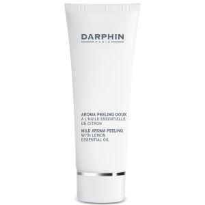 Mascarilla facial suave Darphin Aroma Peeling