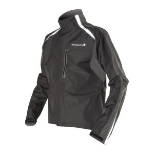 Endura Flyte Cycling Jacket