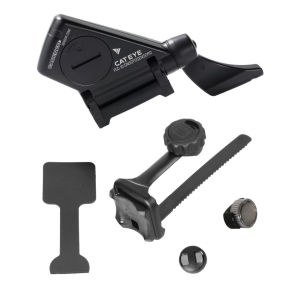 Cateye Strada Double Wireless Second Bike Kit