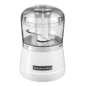 Kitchenaid Classic Food Chopper