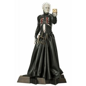 Sideshow Collectibles Pinhead Premium Format Statue