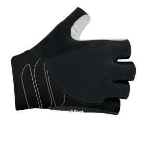 Sportful Total Comfort Gloves - Black