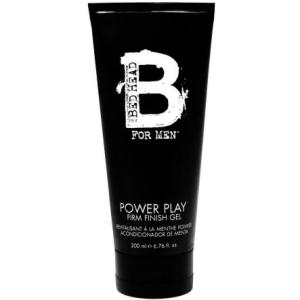 Gomina Tigi Bed Head For Men Power Play 200ml