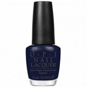 Opi Road House Blues Nail Lacquer (15ml)