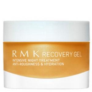 RMK Recovery Gel (40g)