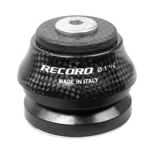 Campagnolo Record Hiddenset Integrated Bicycle Headset