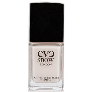 Esmalte de uñas Eve Snow Modesty (10ml)
