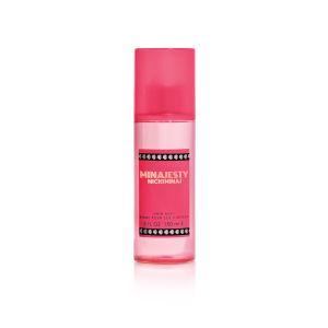 Nicki Minaj Minajesty Hair Mist (150ml)
