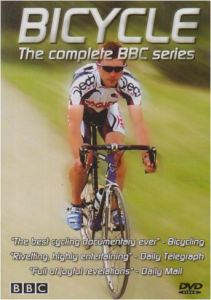 Bicycle - Complete BBC-Serie
