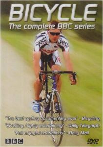 Bicycle - Die komplette BBC Serie