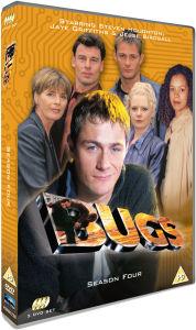 Bugs - Series 4
