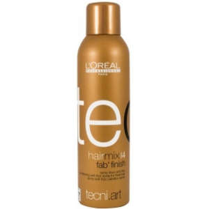 L'Oréal Professionnel Tecni ART Hairmix Fab' Finish (250ml)