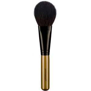 Pincel Mineral Blush Brush de Japonesque