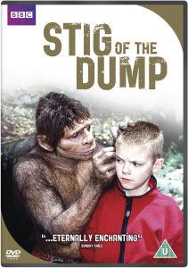 Stig of the Dump (2002)